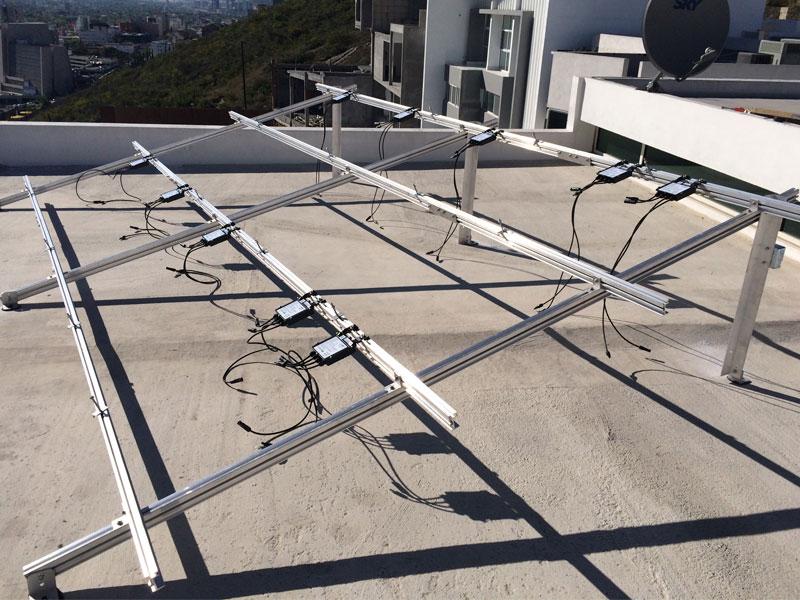 1e3306b11ad0d Estructura-para-Paneles-solares-Vista-Duquesa - Dexen