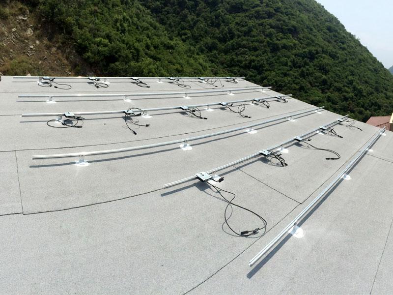 ccf7c2ac0227d Estructuras-con-optimizadores-para-Paneles-solares-Florencia - Dexen