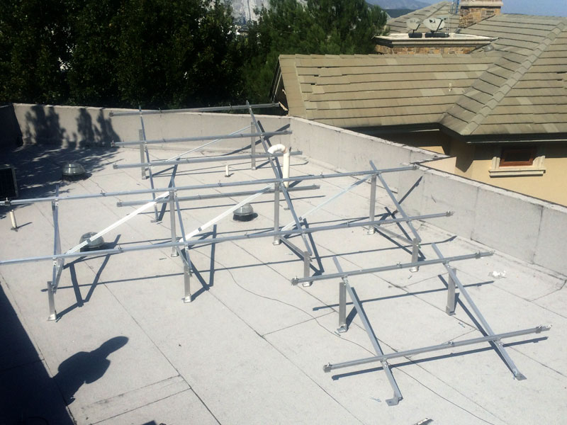 a7095f7e39bdf Estructuras-para-Paneles-solares-Misión-de-Santo-Tomás - Dexen