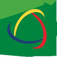 Logo CIBanco Paneles solares
