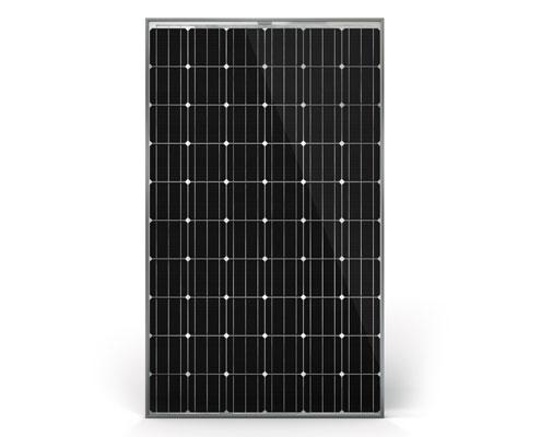 Panel solar S_19 dexen