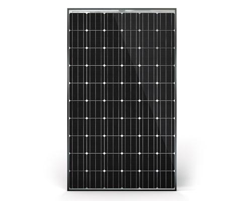 Panel solar S_79 mono cristalino