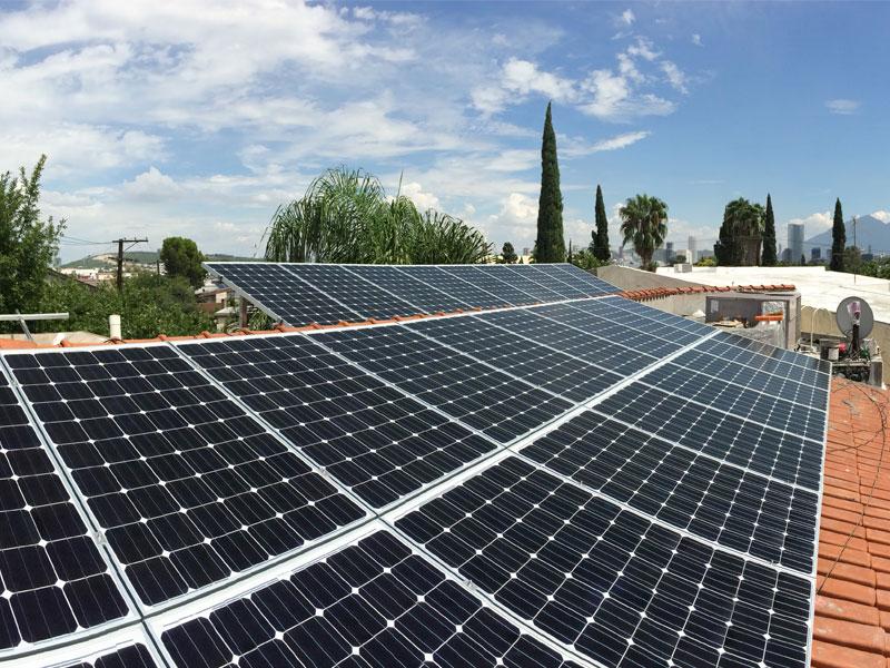 6589806401edd Paneles-solares-Bosques-de-Canada - Dexen