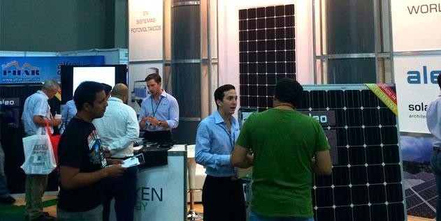 Paneles-solares-cotiza