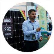 Dexen-energy-paneles-solares-para-estacionamientos