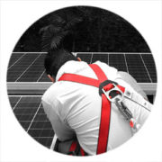Mantenimiento-paneles-solares-para-estacionamiento