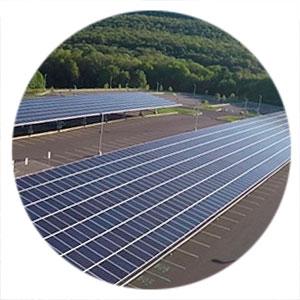 7f652a7773509 Paneles-solares-para-estacionamiento - Dexen