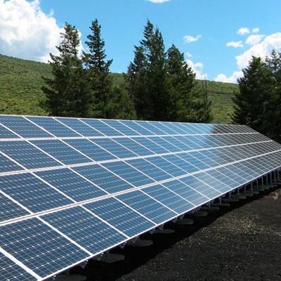 5b804c679d6cd Como ahorrar usando Paneles Solares y Celdas Solares