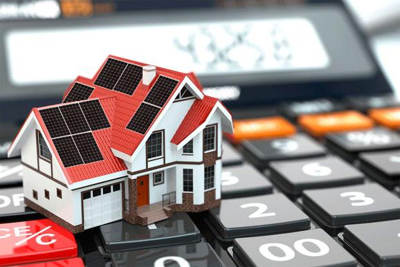 Incentivos-Fiscales-paneles-solares