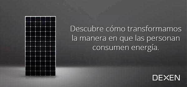 Trabajos-panles-solares
