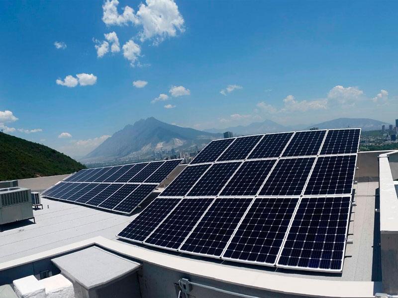 44a8247b679cc Paneles Solares con INFONAVIT - Celdas Solares Con tu Subcuenta
