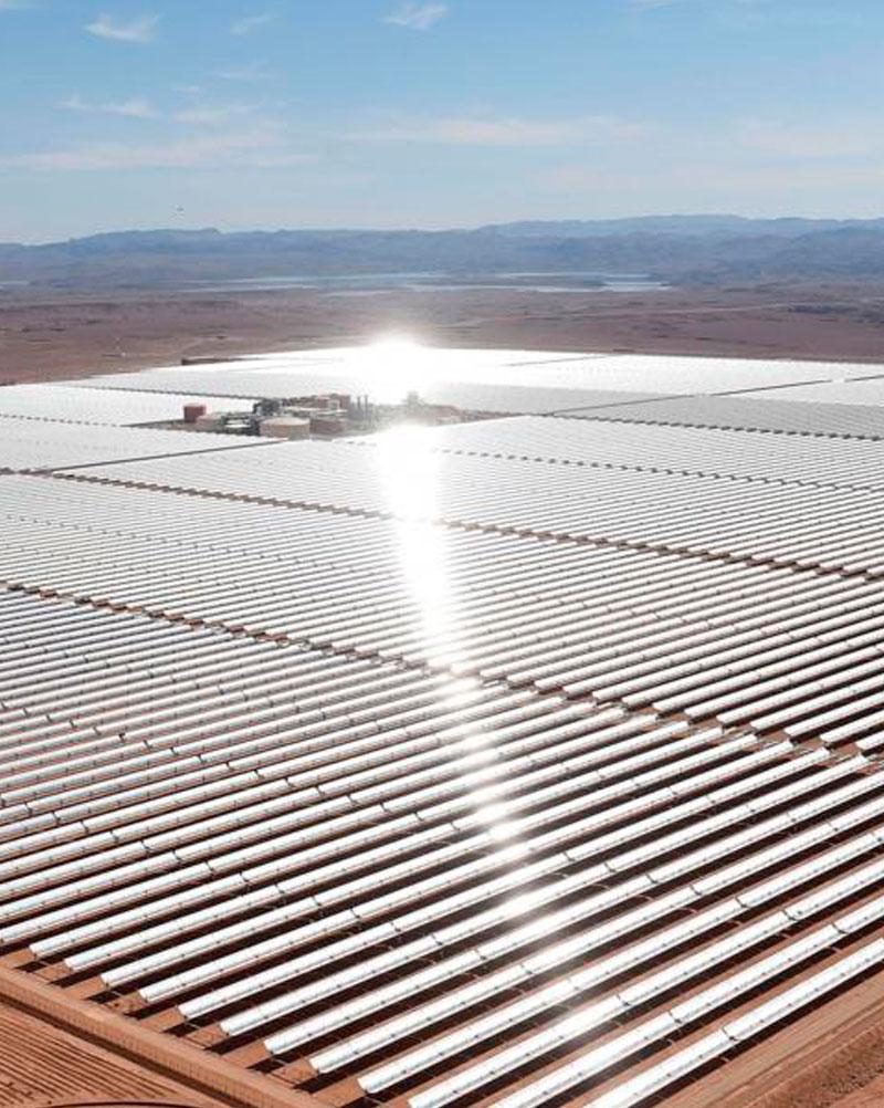 Paneles-solares-parque-solar
